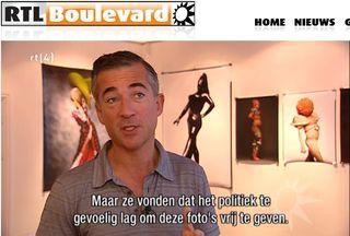 Fergus_RTL_Boulevard_6