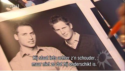 Fergus_RTL_Boulevard_5