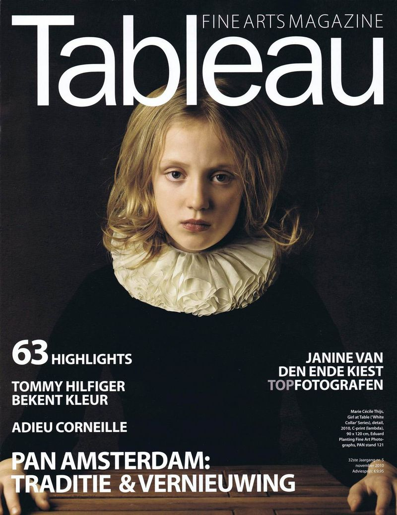 MC - Tableau November 2010-1-klein