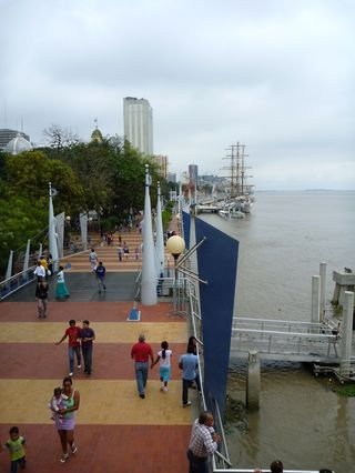 Guayaquil-1