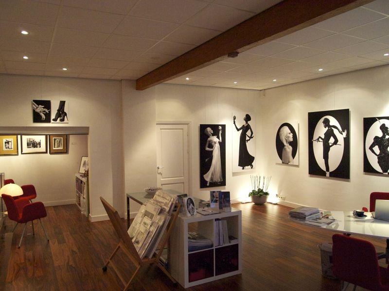 Galerie Eduard Planting - FotoFloor-klein